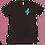 Thumbnail: Century T-Shirt