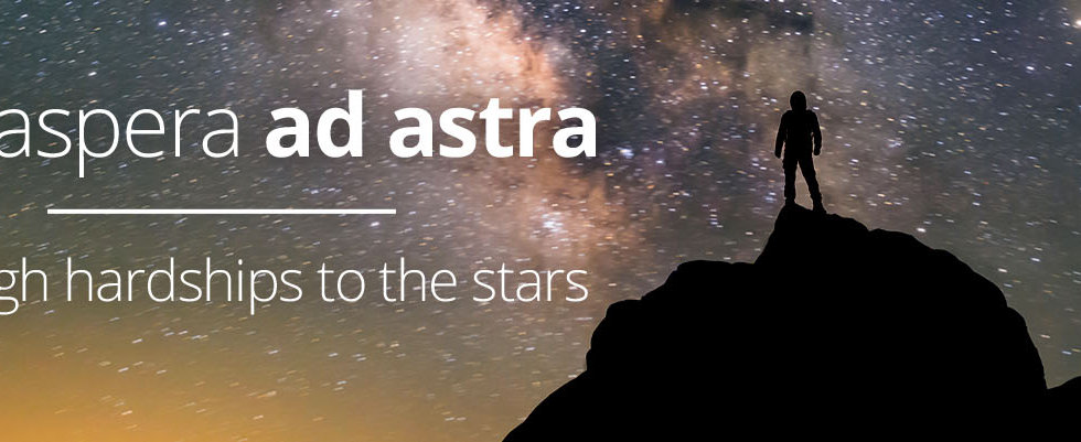 adastra-web_with-text.jpg