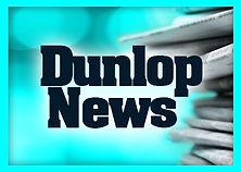 dunlap-news_v2.jpg
