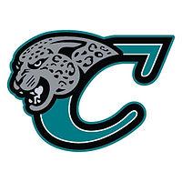 Century-high-school-logo-copy.jpg