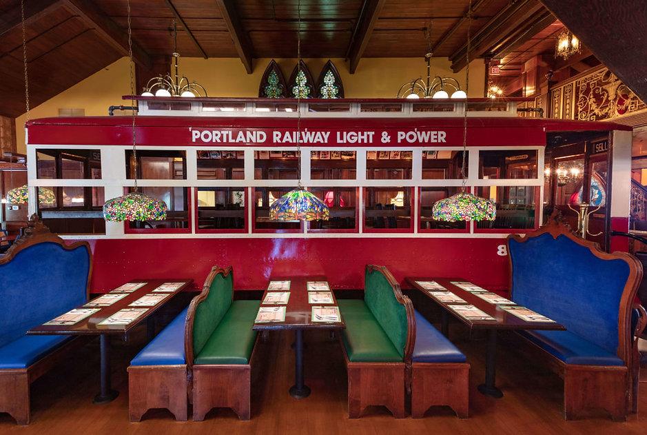 OSF-Portland-trolley-lamps-interior-1200