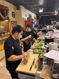 sushi chefs.JPG