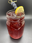 blueberry lemonade.HEIC