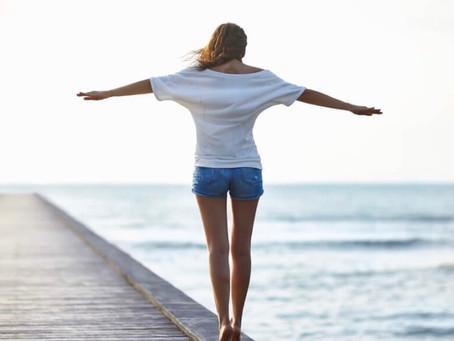 疲れにくい身体にするために私たちがすべきあることとは?【後編】
