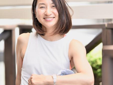 お客様の声(浜松市中区 30代女性 )
