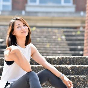 【開催延期】女性の体には年齢ごとに変化があります。『足』に関して詳しくなってほしい。そう強く思い、講習会を開催いたします。