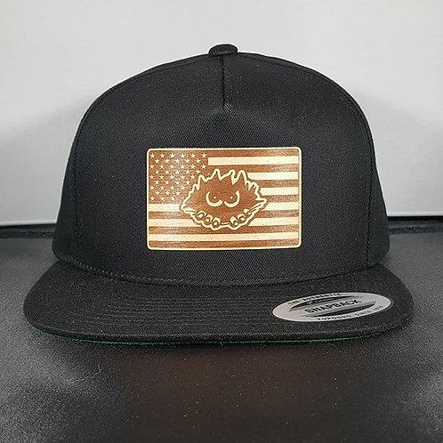 I C U hat