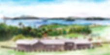 Waimahu Painting C.jpg