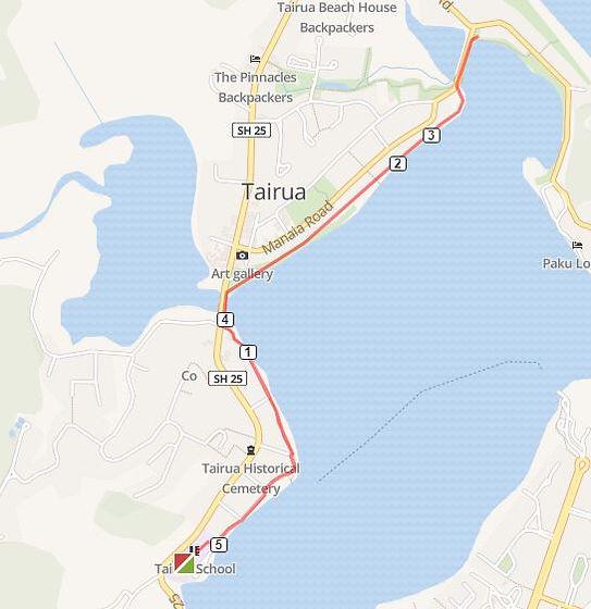 TTT 5km.JPG