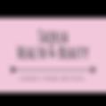 Tairua Health & Beauty Logo.png