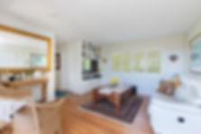 Lounge_MG_9571.jpg