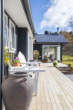 Terrace 4_MG_9383.jpg