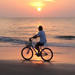 Bikes-on-Tybee-Beach-main_edited.jpg