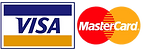 Credit-Card-Visa-And-Master-Card-Transpa