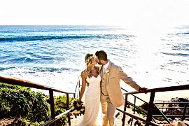 Beach-Wedding-Checklist_AevitasWeddings.