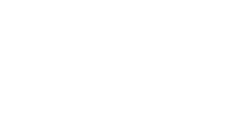 TL Logo for Footer.png