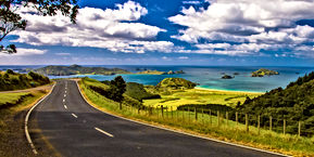 x15-Things-To-Do-in-Coromandel-Peninsula