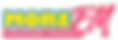 More FM Logo B.png