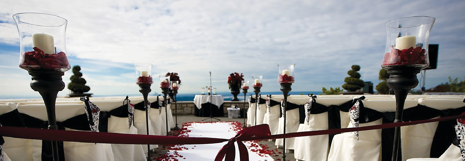 CBTS Wedding Planning Photo B