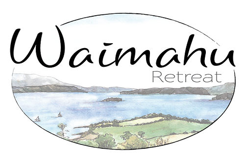 Waimahu Retreat Logo.png