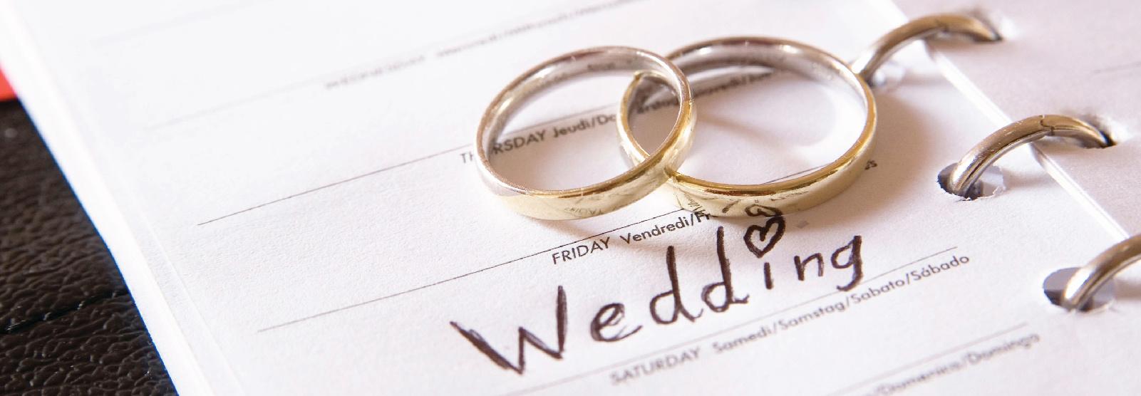 CBTS Wedding Planning Photo A