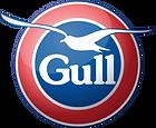 gull-logo-large.png