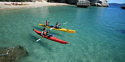 act-cathedral-cove-kayak.jpeg