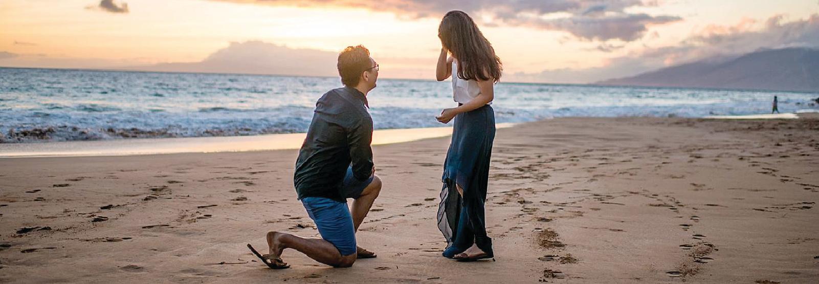 SR Suprise Proposal Photo