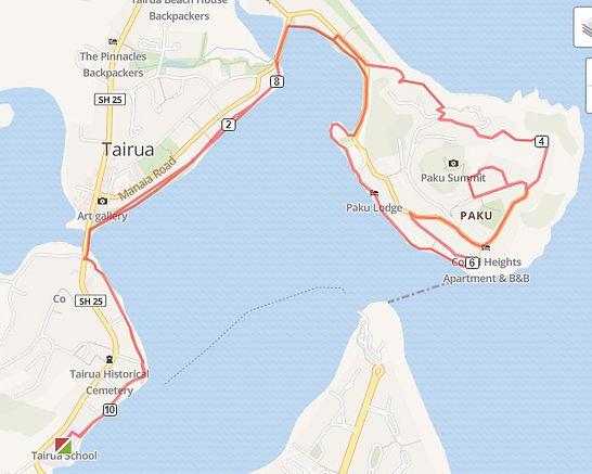 TTT 10km ACTUAL.JPG