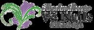 V5 Nails Salon & Spa Logo