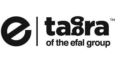 Tagra-Biotechnologies_news_large.jpg
