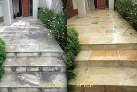before after tiles.jpg