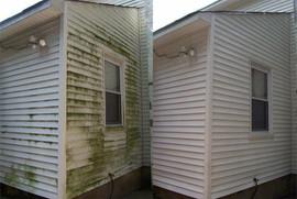 hot-water-high-pressure-house-wash.jpg