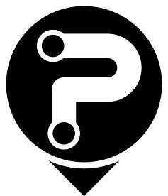 POPS-symbol.jpg