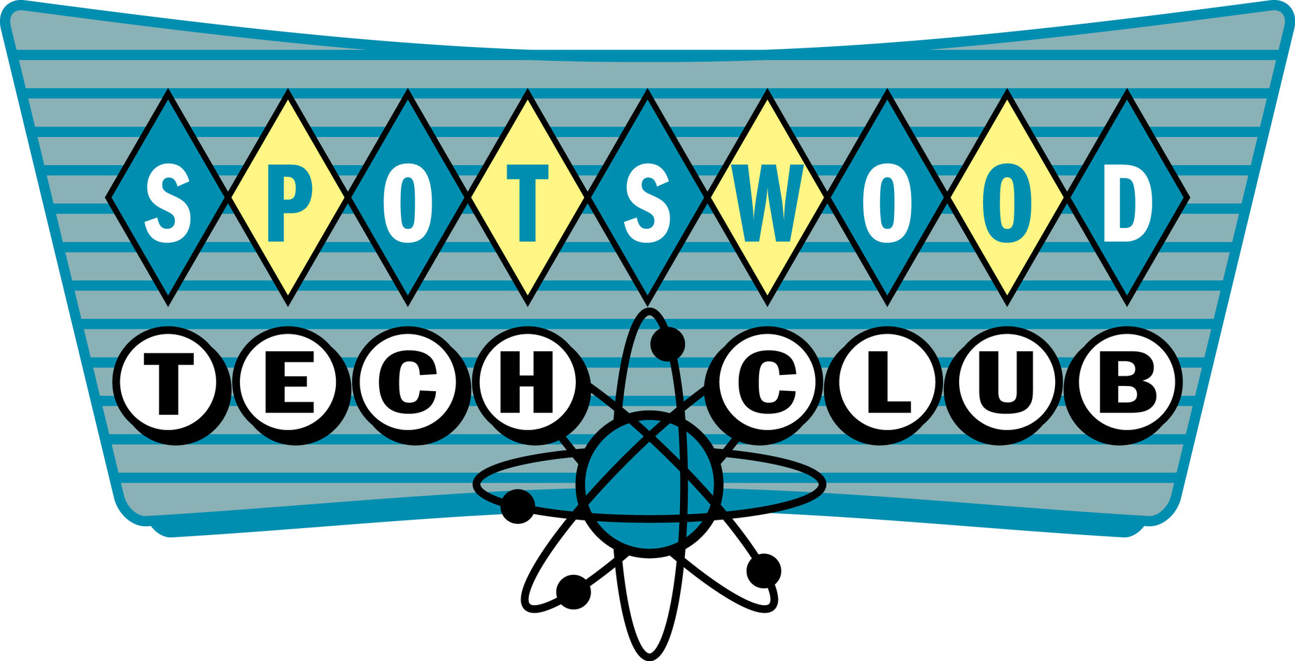 Tech club logo outline.jpg