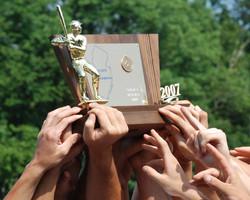 Trophy Crop FINAL