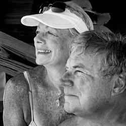 Bethany Beach 2006 049_edited