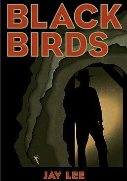 Black Birds.jpg