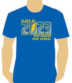 2023 Memorial t-shirt.jpg
