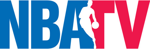 NBATV.jpg