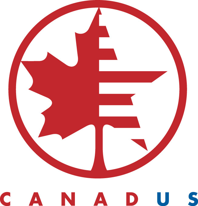 Canadus [Converted].jpg