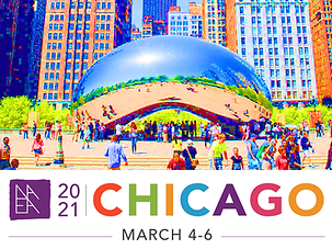 NAEA-Chicago.png
