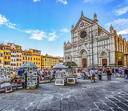 florence_market_outdoor_church_firenze_i