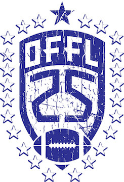 OFFL Final Blue.jpg