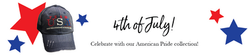 4th of July website banner.png