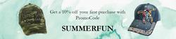 SUMMERFUN website banner.png