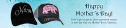 Mother's Day website banner.png
