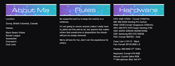 Twitch Preview.PNG