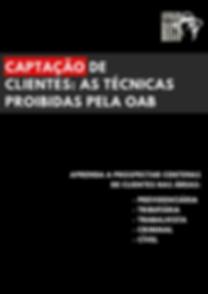 GUIA PROSPECÇÃO.png