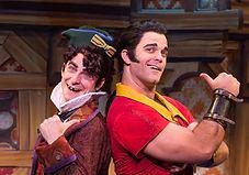 Gaston1.jpg